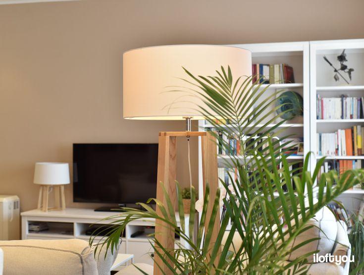 #proyectomollerussa #iloftyou #interiordesign #interiorismo #ikea #ikealover #ikeaaddict #besta #dinningroom #hemnes #tisdag #maisonsdumonde #faroiluminación #bliss