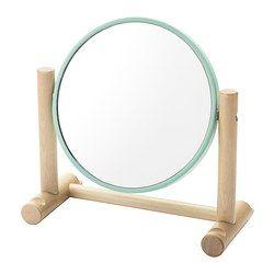 Mirrors - Wall mirrors & Large mirrors - IKEA