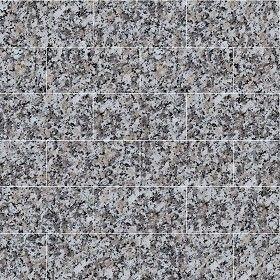 Textures Texture seamless | Granite marble floor texture seamless 14415 | Textures - ARCHITECTURE - TILES INTERIOR - Marble tiles - Granite | Sketchuptexture