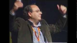 DR.Sérgio Felipe de Oliveira sintomas da mediunidade - YouTube