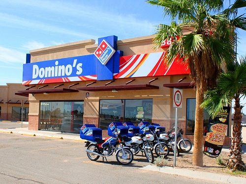 http://www.ninas-pizza.com - dominos pizza coupons If you are looking for dominos pizza coupons look no further. https://www.facebook.com/bestfiver/posts/1419423061603998