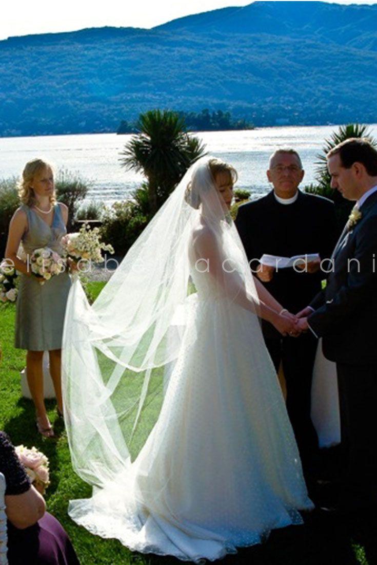 #elisabettacardani #italianstyle #wedding #lake  @italyweddings1 @marinefonteyne