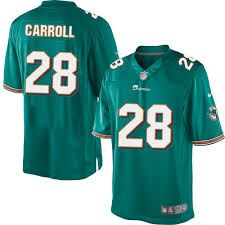 cheap NFL jerseys outlet! ✿⊱╮