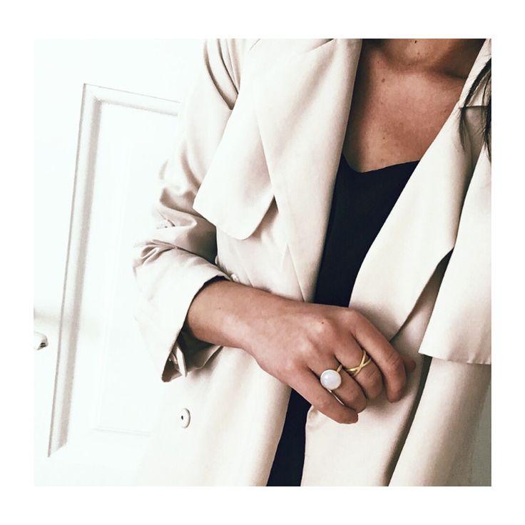 BUBBLE LOVE #hvisk #hviskstylist #jewellery #fashion #style #styling