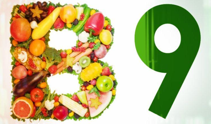 Kyselina listová (vitamín B9) patrí medzi vitamíny rozpustné vo vode. Vedci a lekári už dávno vedia, že táto látka tvorí základ ľudského tela. Čiastočne je syntetizovaný v črevách, ale jeho hlavná …