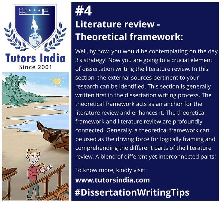 custom critical thinking writers service us