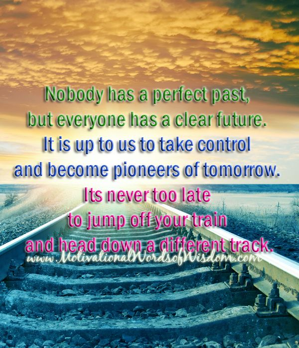 Image result for never too late quotes images