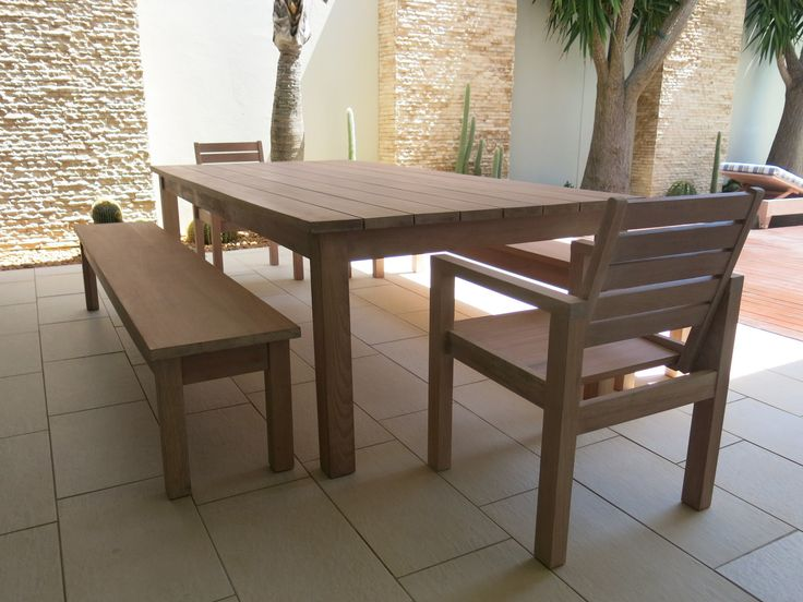 High Quality Patio Furniture Solutions That Make You Happy Specialising In Customised South African Made Products