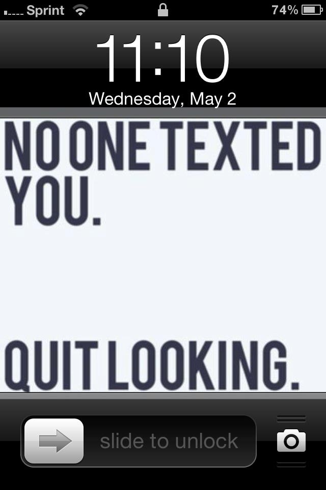 : Sad Day, Text, Screen Savers, My Life, So True, Funny Stuff, Every Teenagers, So Sad, True Stories