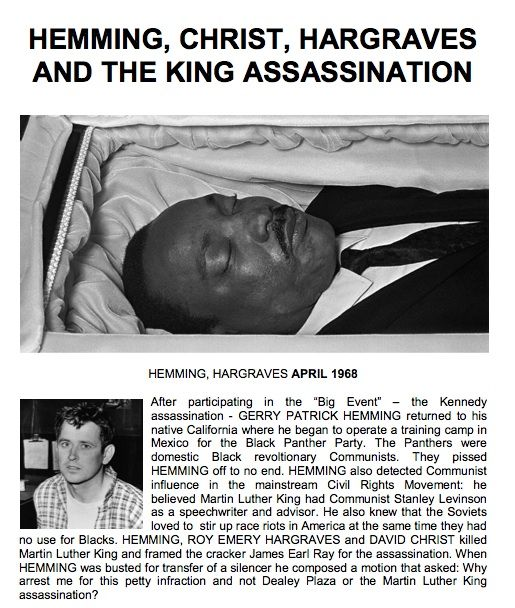 Martin Luther King Jr Dead Pictures Download Martin Luther...