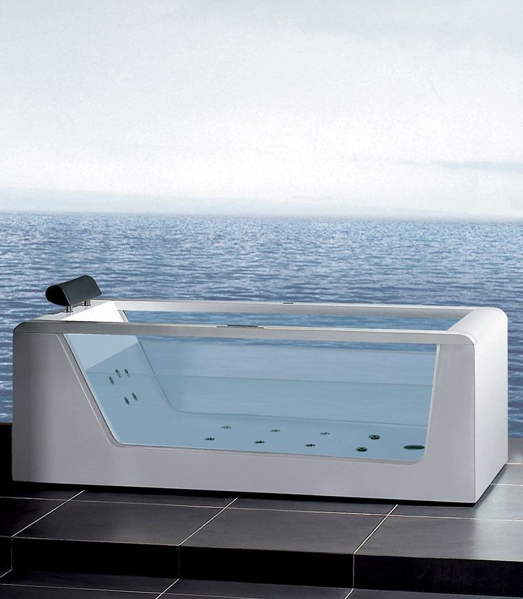 Dorable Kohler Devonshire Water Jet Tub Crest - Bathroom with ...