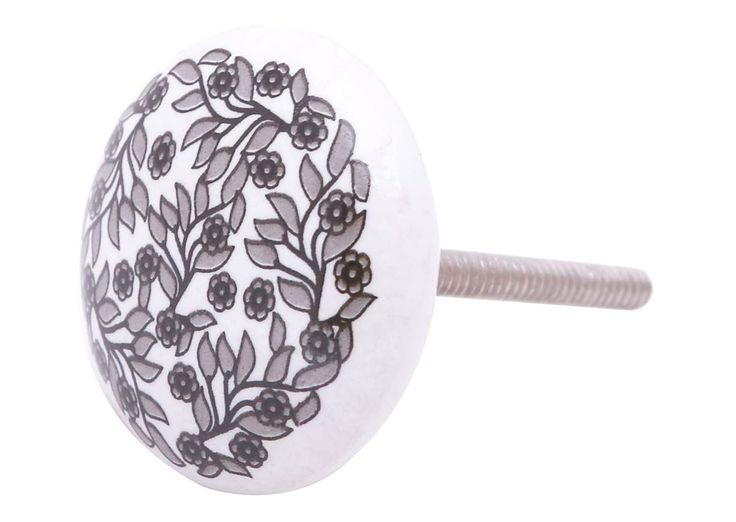132 best Bulk Wholesale Knobs and Pulls Supplier – Handmade ...