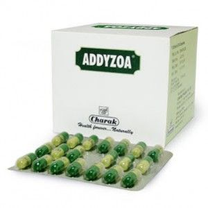 Does Addyzoa Really Work? http://www.pecritic.com/addyzoa