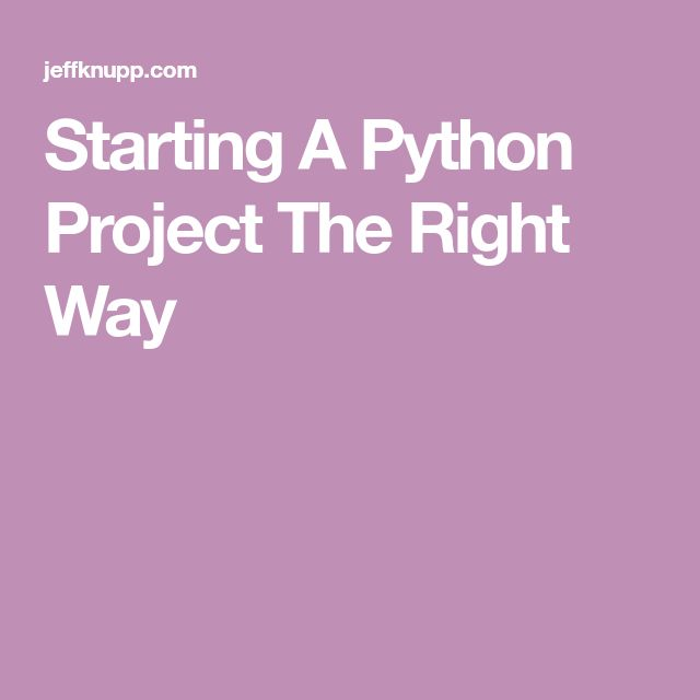47 best Programming images on Pinterest Computer science, Cheat