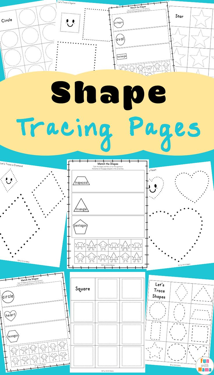 Worksheets for classifying triangles by sides, angles, or both