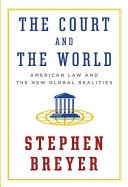 In this original, far-reaching, and timely book, Justice Stephen Breyer examines the work of the Supreme Court of the United States in an increasingly interconnected world, a world in which all sorts of activity, both public and private--from the conduct of national security policy to the conduct of international trade--obliges the Court to understand and consider circumstances beyond America's borders.