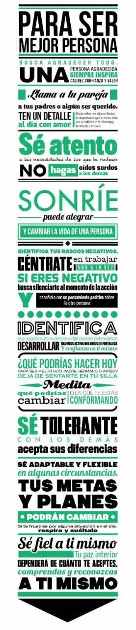 86 best Frases y diseños images on Pinterest | Citas, Frases ...