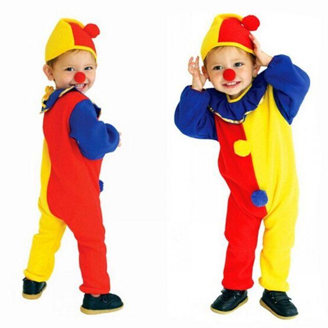 Karnevalové kostýmy z Aliexpress #karnevalový #kostým #maškarní #karneval #maska #aliexpress #tip3dmamablog