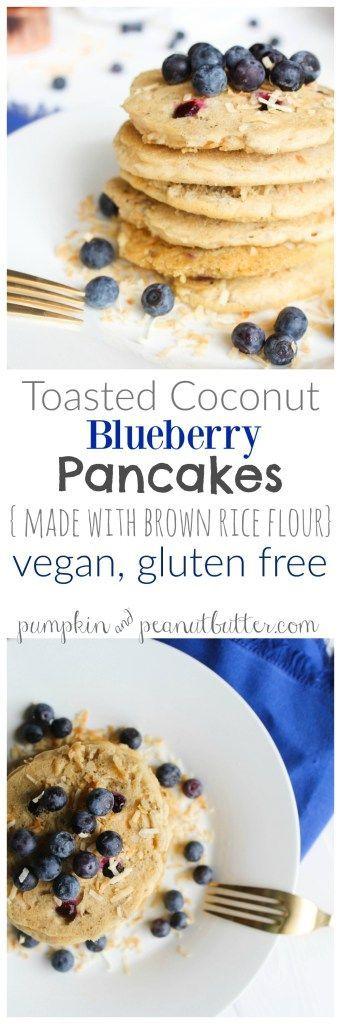 64 best Rezepte images on Pinterest | Vegan recipes, Drink and Cook