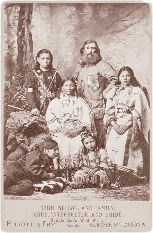 the history of west michigan indian History michigan  of native americans who may have moved west of lake michigan for temporary periods  indian lands in michigan were ceded to the.