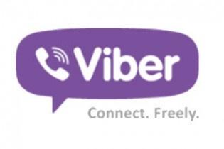 Viber: come chiamare e messaggiare gratis