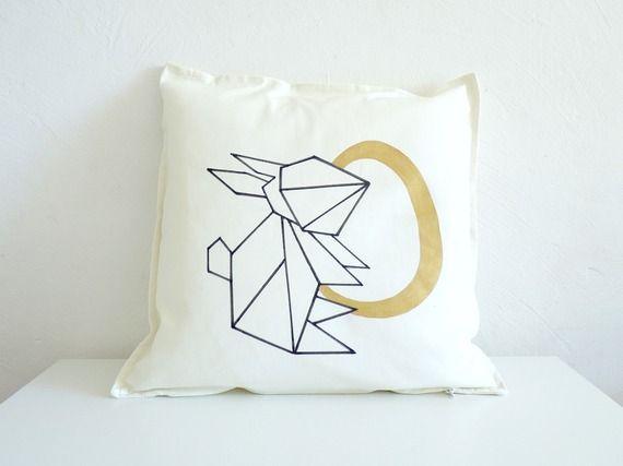 77 best made in france images on pinterest integers the. Black Bedroom Furniture Sets. Home Design Ideas