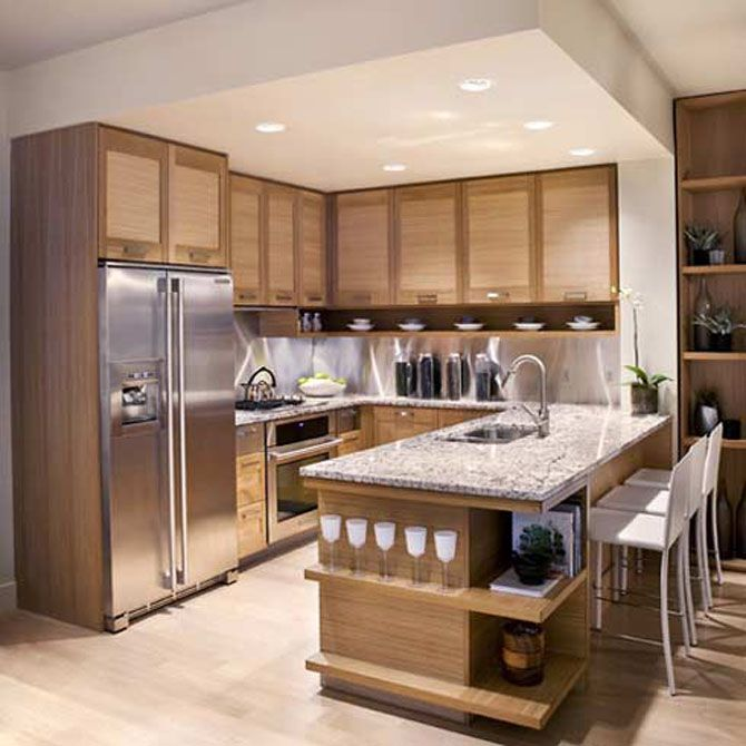 Kitchen Ideas Oak 18 best kitchen ideas images on pinterest | kitchen ideas, oak
