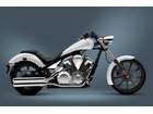 Check out this 2011 HONDA Fury 1300 - VT13CXB listing in ROCKWALL, TX 75087 on Cycletrader.com. This Motorcycle listing was last updated on 08-Jun-2012. It is a Cruiser Motorcycle and is for sale at $11899.