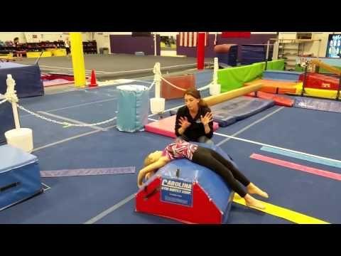 Preschool Circuit 3 (week 5 ) - YouTube