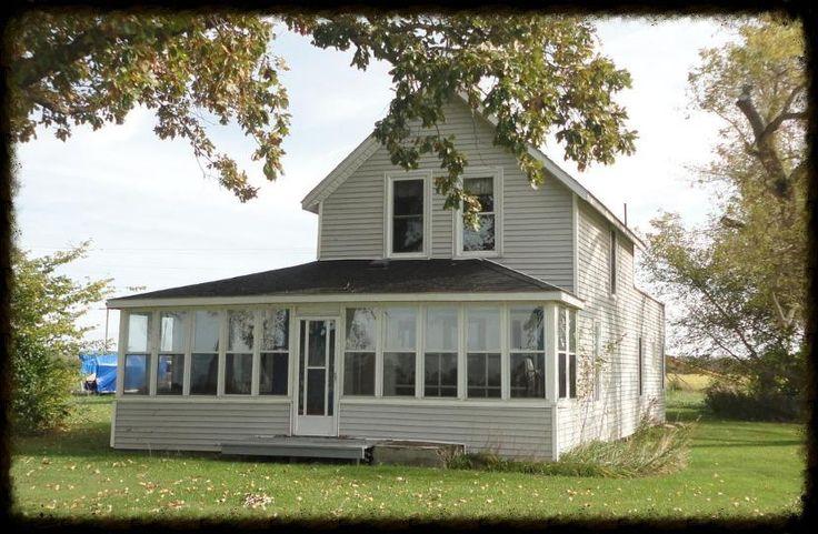 cottage rentals ontario - Pelee Island