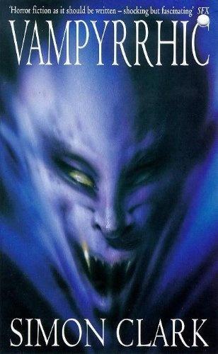 Vampyrrhic by Simon Clark, http://www.amazon.co.uk/dp/0340696095/ref=cm_sw_r_pi_dp_f4IXqb1YGA2XK