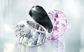 If you have decided to make investment in diamonds then you should look no further then certify diamond jewelry products. Diamond certificate is the surety that you are paying for quality diamond jewelry piece. For more Information Please Visit: - http://diamondinvestuk.svbtle.com/why-you-should-go-for-certified-diamond-investment