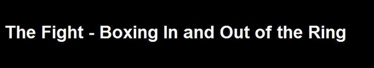 Boxing 2015 11 07 Callum Smith vs Rocky Fielding 720p HDTV x264-CHAMPiONS
