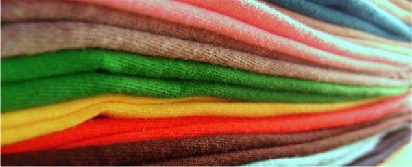 Bahan Pakaian Yang Cocok Untuk Musim Panas - http://ebo.web.id/bahan-pakaian-yang-cocok-untuk-musim-panas/