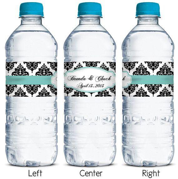 Personalized Sports Bottle Labels: 105 Best Images About Waterproof Bottle Labels On Pinterest