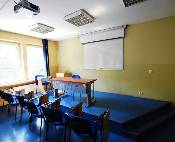 Sala konferencyjna w Chorzowie - #sale #saleszkoleniowe #salechorzow #salachorzow #salaszkoleniowa #szkolenia  #szkoleniowe #sala #szkoleniowa #chorzowie #konferencyjne #konferencyjna #wynajem #sal #sali #szkolenie #konferencja #wynajęcia #chorzow #chorzów