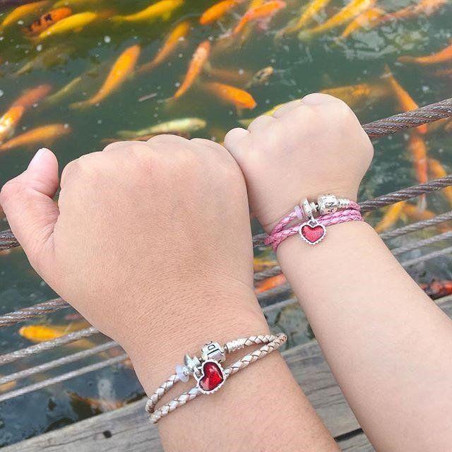 15 Pandora Charm Bracelet Ideas For Kids Pandora Style Bracelets Kids Charm Bracelet Pandora Bracelet