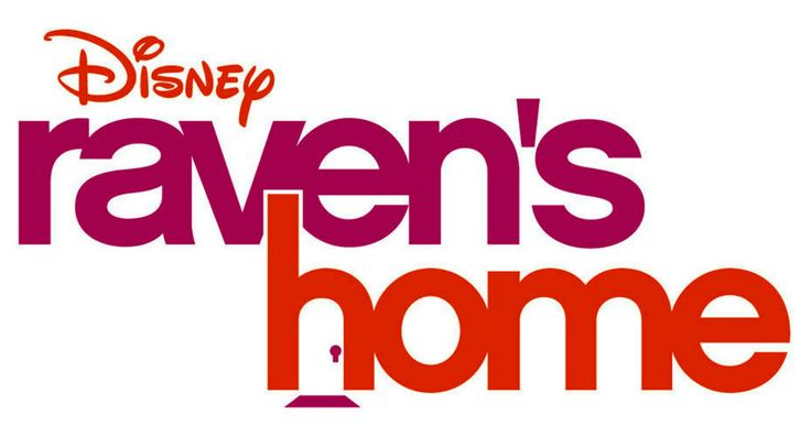 That's So Raven Spin-Off Raven's Home Gets a Summer 2017 Premiere -- Disney Channel has set a July debut for the highly-anticipated That's So Raven spin-off Raven's Home, starring Raven-Symone. -- http://tvweb.com/ravens-home-spin-off-july-release-date-disney-channel/