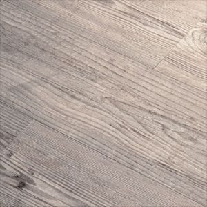 Vintage - Tarkett Laminate - Laminate - Antique Pine 8mm 1.99