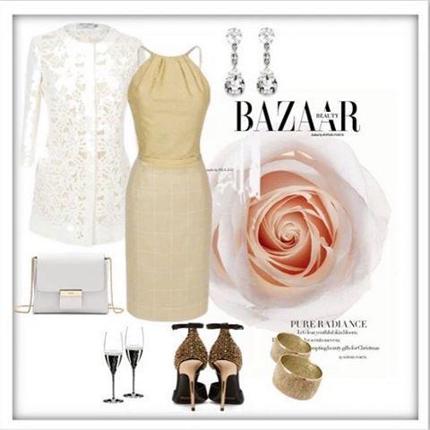 What to wear for Regatta  #fashion #fashiondesigner #arzukara #regatta #hrr #henley #royalregatta #fashionblogger #dress #ootd #instafashion #style