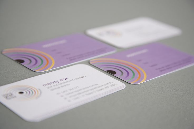 http://www.spectrumgraphics.com.au Canberra Grief Centre, Branding Material, design, artwork, layout, logo, typesetting, publication, graphic design, letterhead, business card, flyers, brochures, brochure