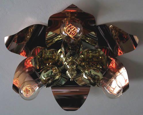 was benson lighting - Google Search & 20 best WAS Benson images on Pinterest | Arts u0026 crafts Ceiling ... azcodes.com