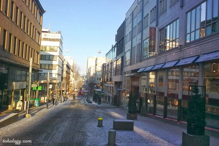 #Lahti #Suomi #Finland