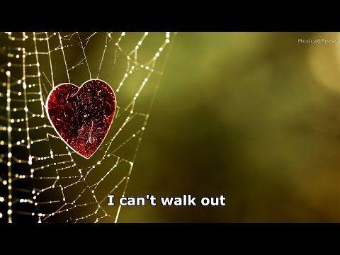 Elvis Presley - Suspicious Minds Lyrics - YouTube