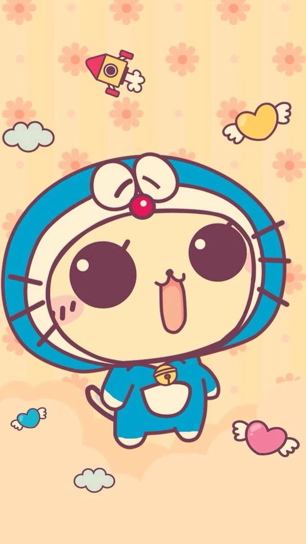Cute ★ Find more #kawaii wallpapers for your #iPhone + #Android @prettywallpaper