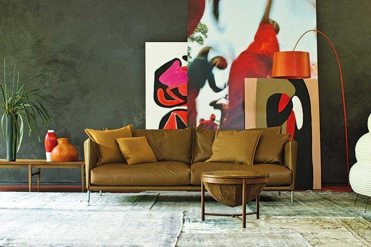 Moroso-Product-Shot-at-Patrizia-Moroso-House-Yellowtrace-03.jpg (1500×1000)