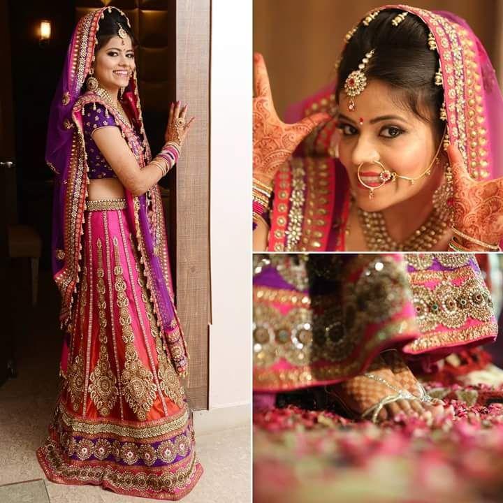 Custom made Inquiries➡️ nivetasfashion@gmail.com  whatsapp +917696747289 Nivetas Design Studio We ship worldwide 🌎  punjabi salwar suit salwar suits bridal lehenga , bridal suits, wedding patiala salwar, bridal anarkali , punjabi suit, boutique suits, suits in india, punjabi suits, beautifull salwar suit, party wear salwar suit delivery world wide follow : @Nivetas Design Studio