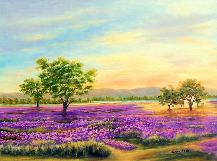 Lavender_Field-Southern_California_Countryside