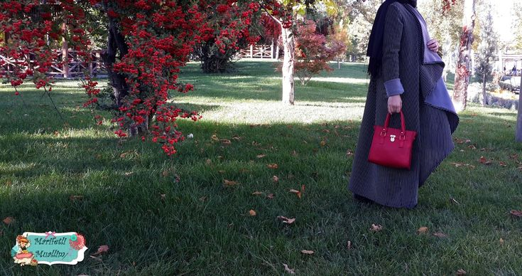 Kolay dikiş teknikleri , hayatı güzelleştirme çabaları , geri dönüşümcü bir blog :)