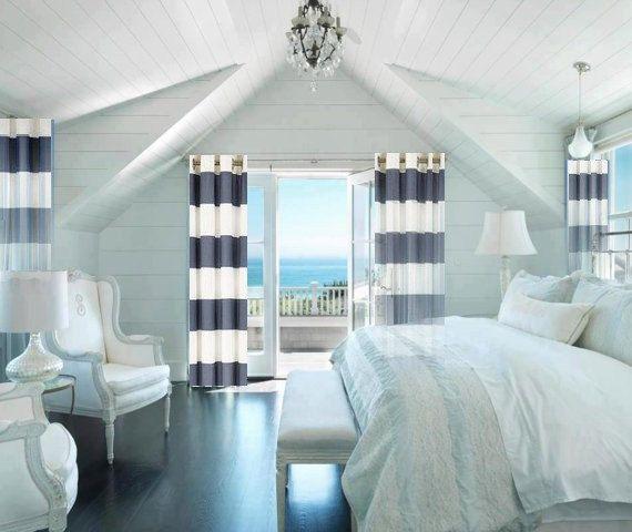 102 best drapery loft images on Pinterest | Drapery, Loft and ...